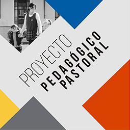 proyecto pedagógico pastoral