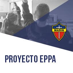 seccion proyecto eppa
